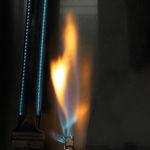 JETFIRE Ignition System