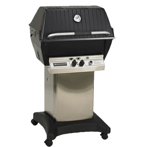 Broilmaster P3X Gas Grill