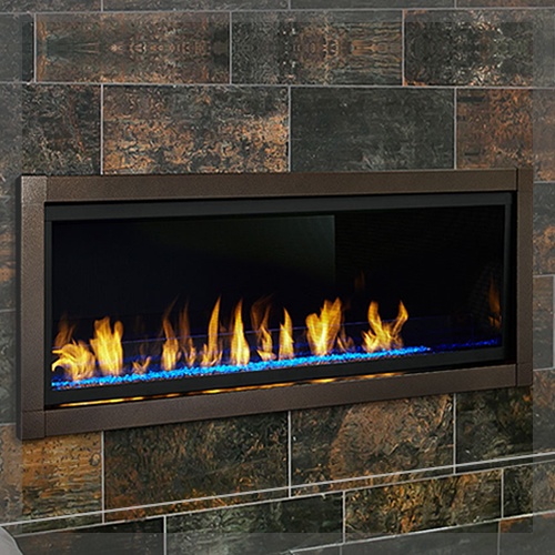 Vent Free Fireplaces Dixie Products