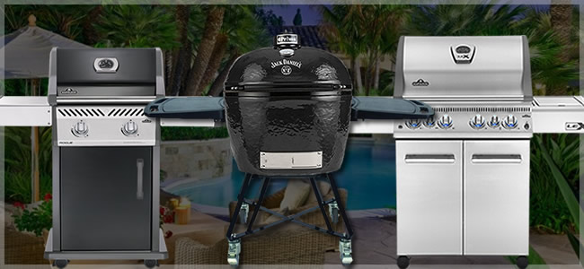 service-grills