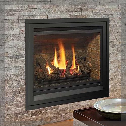 Regency Bellavista 36 Direct Vent Gas Fireplace
