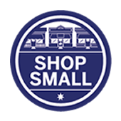 shopsmall_plain