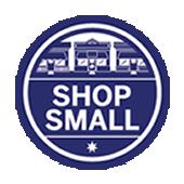 shopsmall_plain