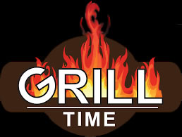 grill_time