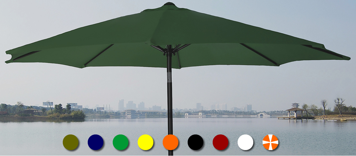 umbrella_jordan_top