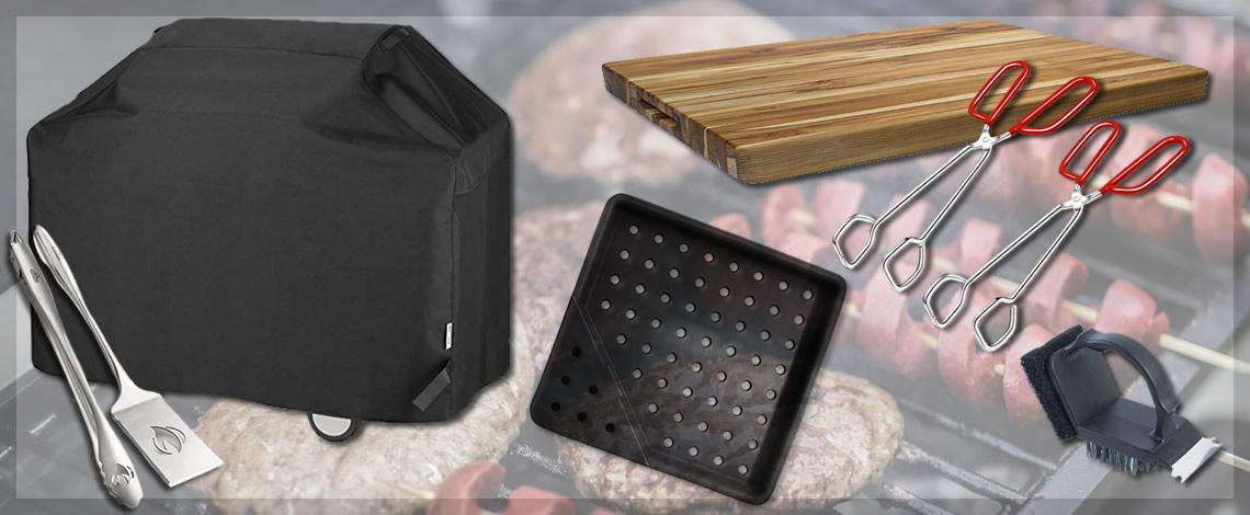 accessories_grill