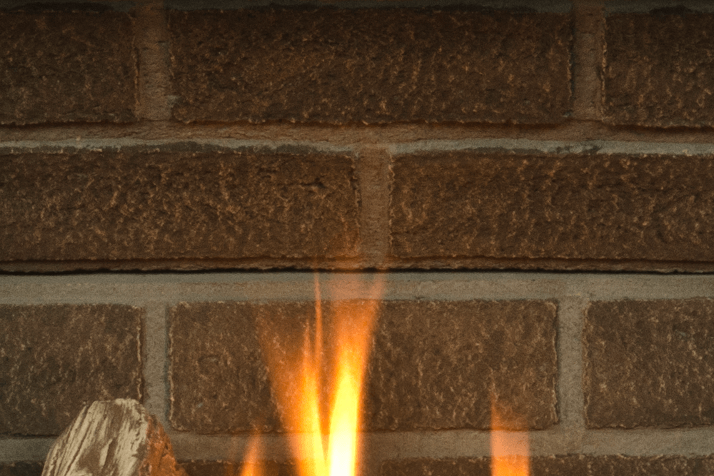 Red Brick Liner