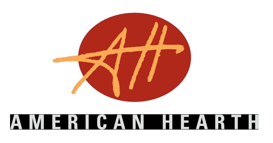 american-hearth