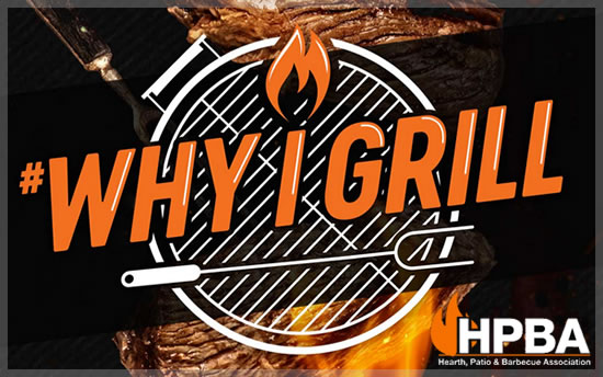 whyigrill