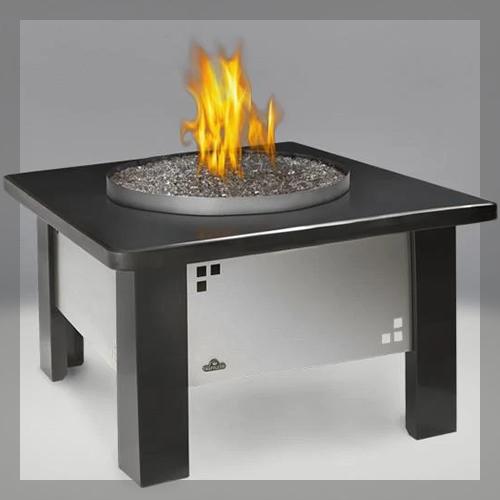 patio-flame_md_bg
