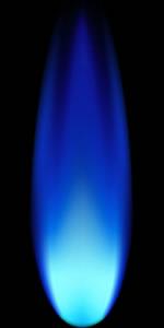 flame-nglp-pg
