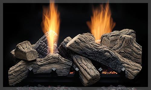 Monessen Natural Blaze