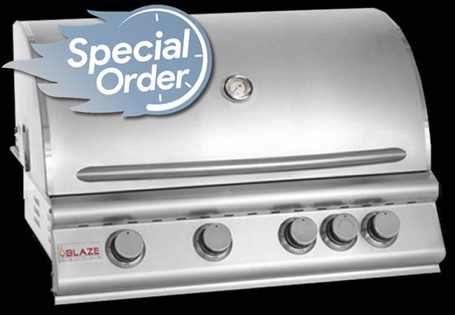 Blaze-Built-in-Grills