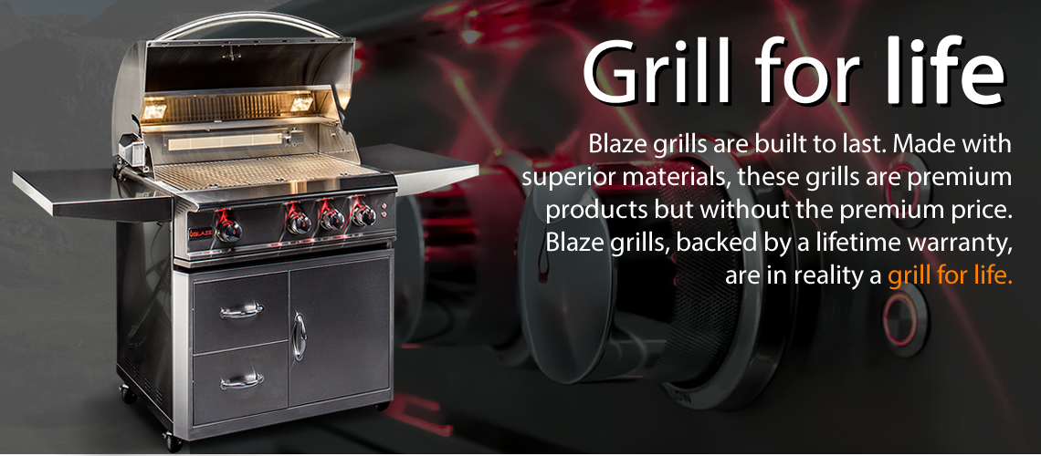 blaze-grill-for-life